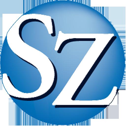 Kündigungsschutzklage online einreichen – SZ-Rechtsanwälte hilft